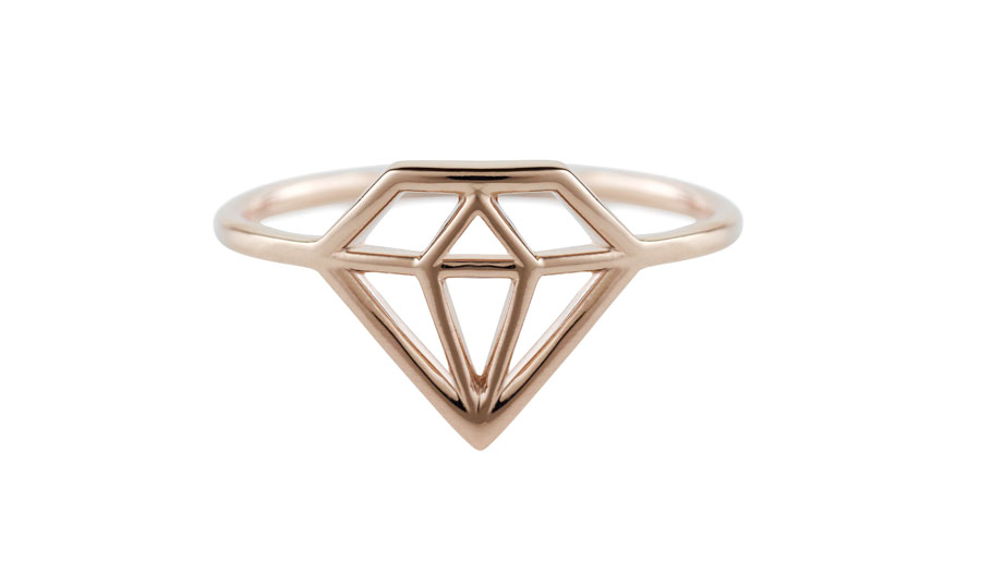 diamond-ring-art-youth-society-rose-gold