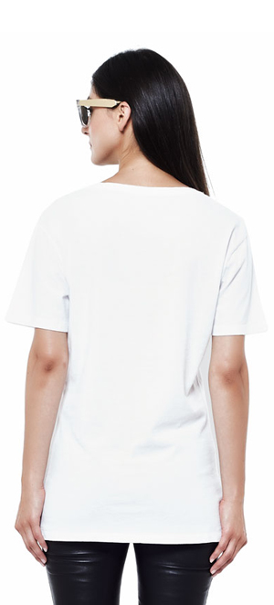 Art_Youth_Society_Summer_tee_wht_love_back