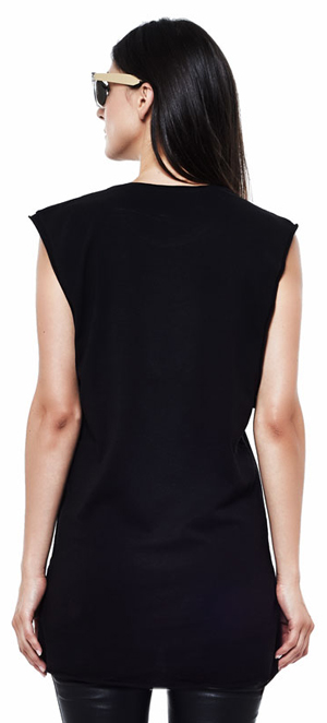 Art_Youth_Society_cut_off_muscle_pocket_tee_logo_blk_back