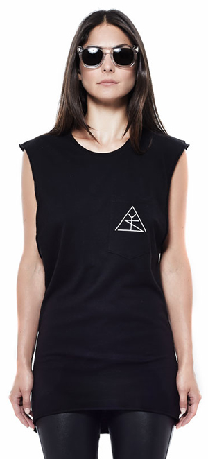 Art_Youth_Society_cut_off_muscle_pocket_tee_logo_blk_front