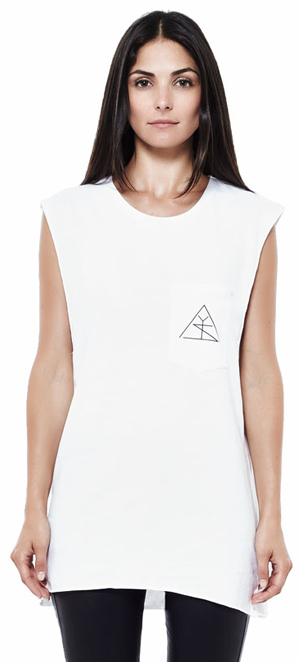 Art_Youth_Society_cut_off_muscle_pocket_tee_logo_wht_front