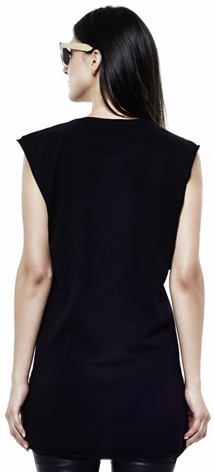 Art_Youth_Society_cut_off_muscle_tee_black_back