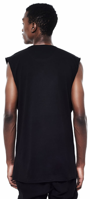 Art_Youth_Society_cut_off_muscle_tee_logo_blk_back