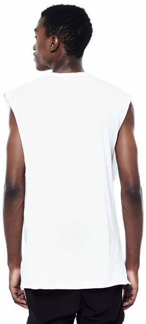 Art_Youth_Society_cut_off_muscle_tee_logo_wht_back