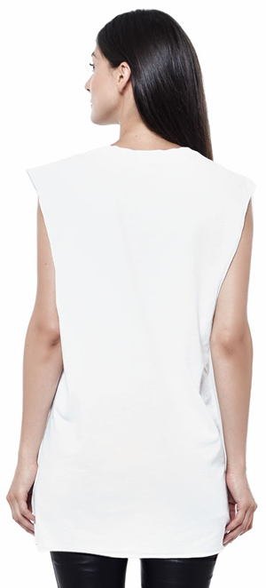 Art_Youth_Society_cut_off_muscle_tee_wht_back