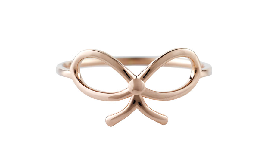 bow-ring-art-youth-society-rose-gold