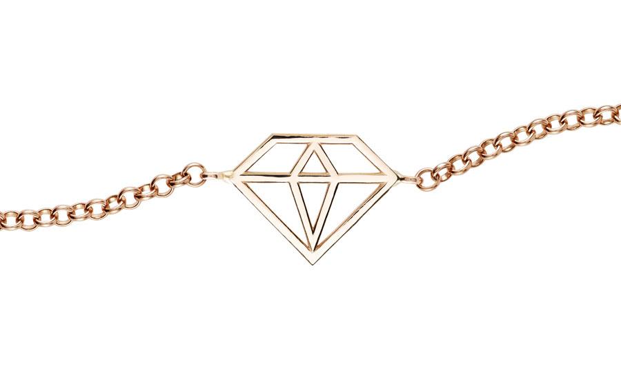 bracelet-diamond-medium-art-youth-society-rose-gold-1