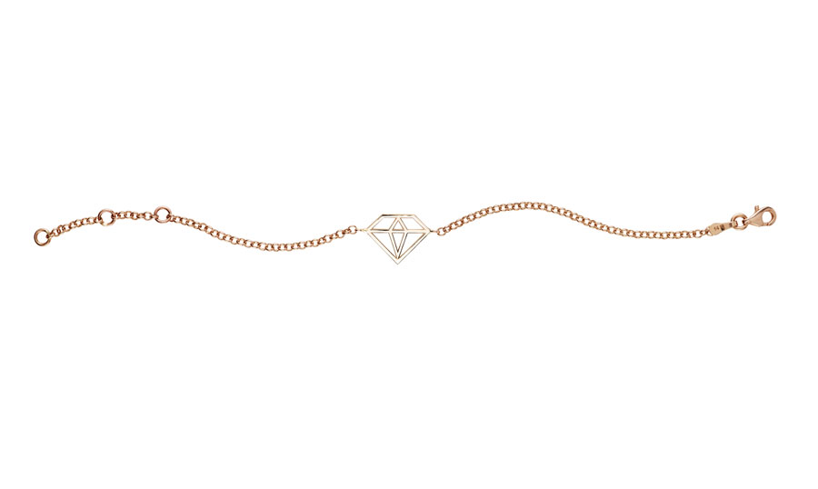 bracelet-diamond-medium-art-youth-society-rose-gold