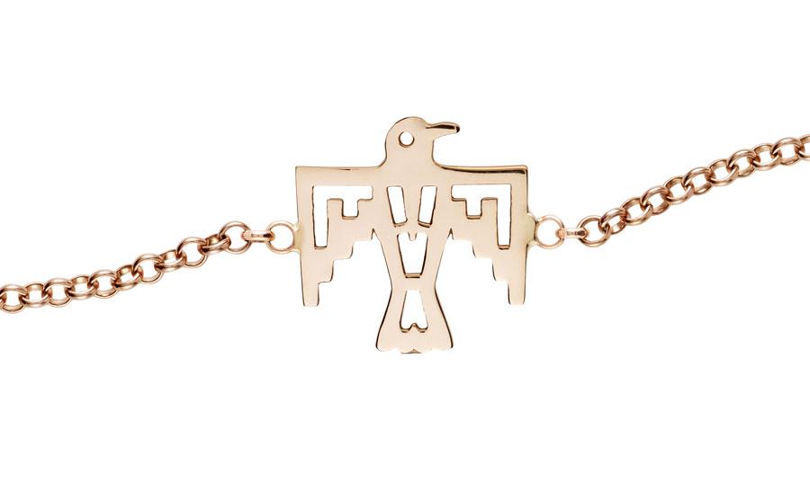 bracelet-eagle-art-youth-society-rose-gold-1
