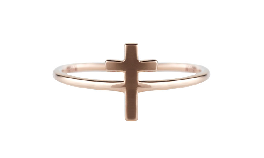 cross-ring-art-youth-society-rose-gold