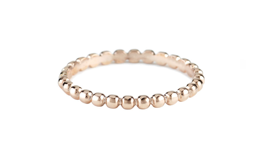 dot-medium-ring-art-youth-society-rose-gold