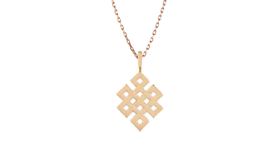eternal-knot-pendant-art-youth-society-rose-gold