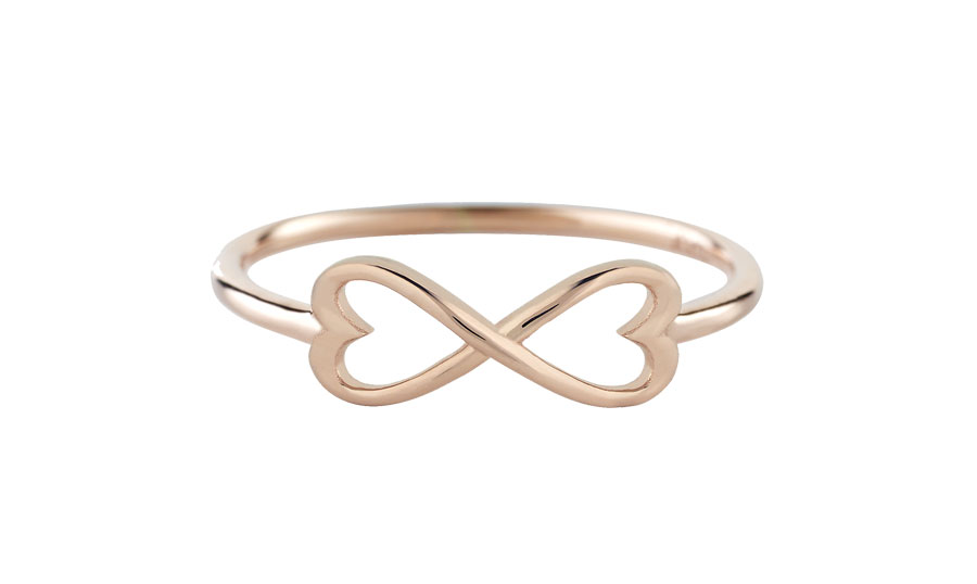 eternity-heart-ring-art-youth-society-rose-gold