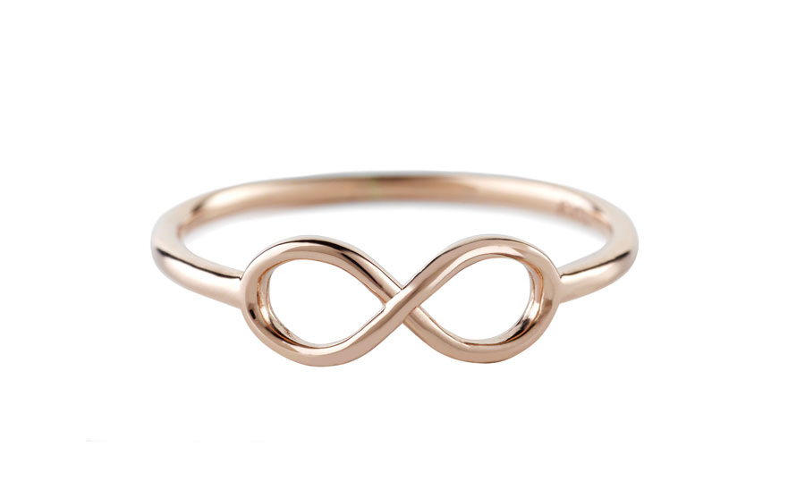 eternity-ring-art-youth-society-rose-gold