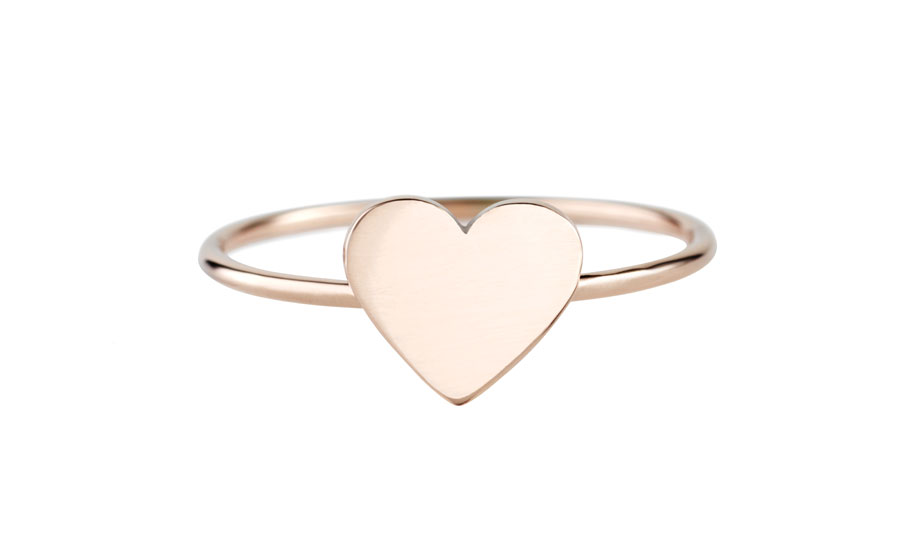 full-heart-ring-art-youth-society-rose-gold
