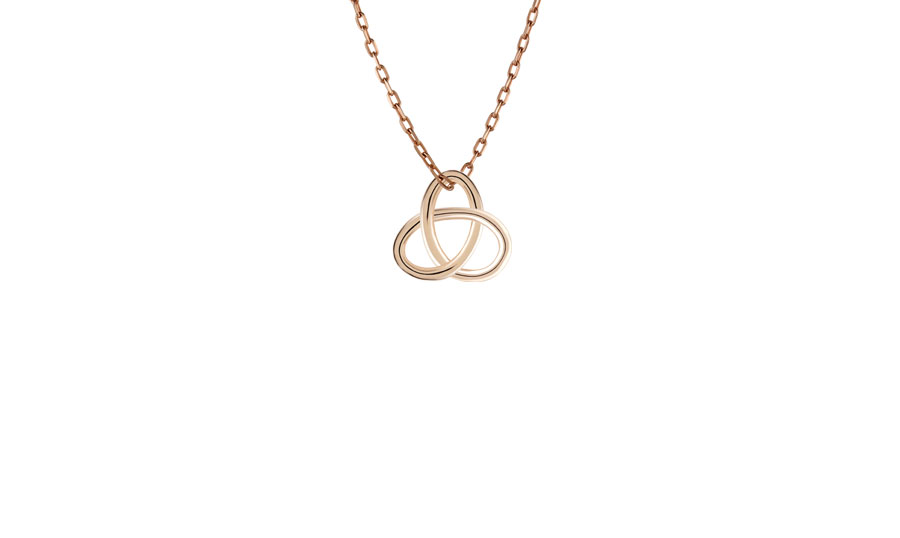gordian-knot-pendant-art-youth-society-rose-gold