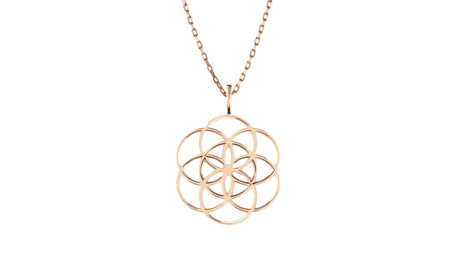 seeds-of-life-pendant-art-youth-society-rose-gold