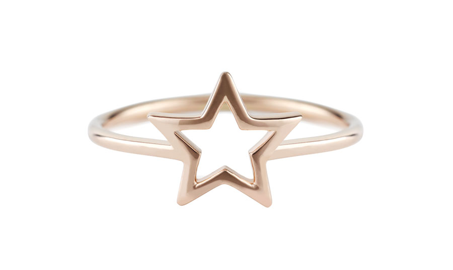 star-ring-art-youth-society-rose-gold