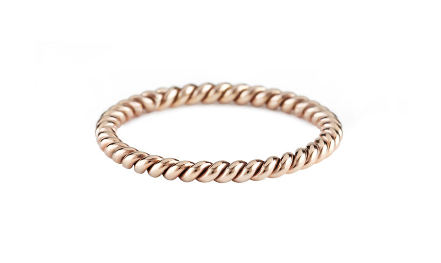 twist-large-ring-art-youth-society-rose-gold