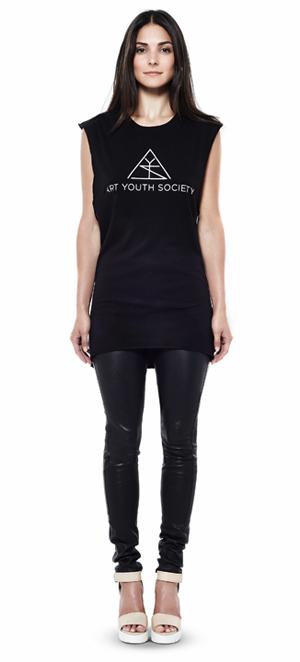 Art_Youth_Society_20147900