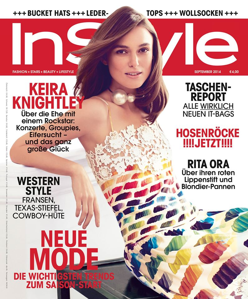 InStyle_September_2014_Cover