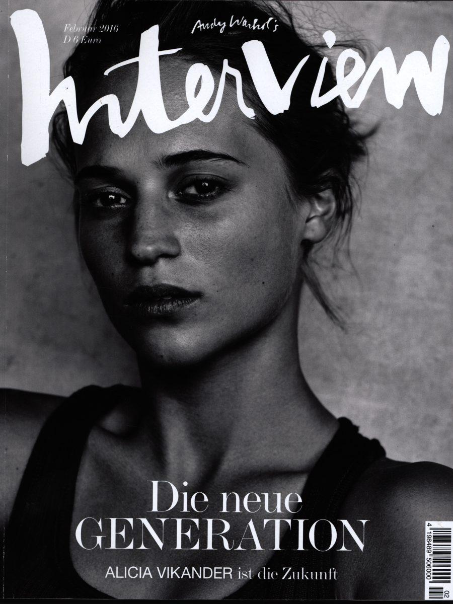Interview_16.02jpeg