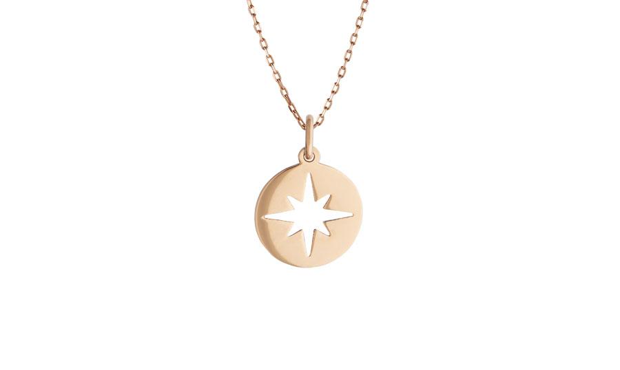 compass-circle-pendant-art-youth-society-rose-gold
