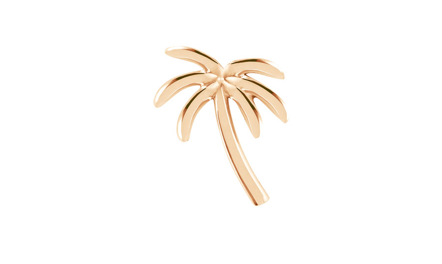ear-stud-palm-tree-art-youth-society-rose-gold-1