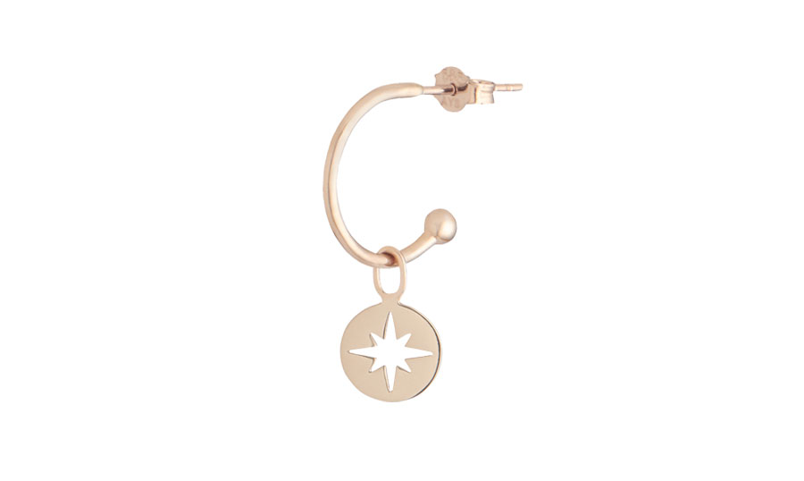 earring-compass-circle-large-art-youth-society-rose-gold