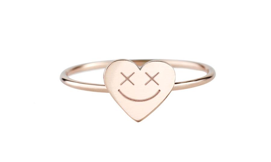 full-heart-smiley-ring-art-youth-society-rose-gold