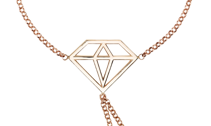 handchain-double-diamond-large-art-youth-society-rose-gold-1