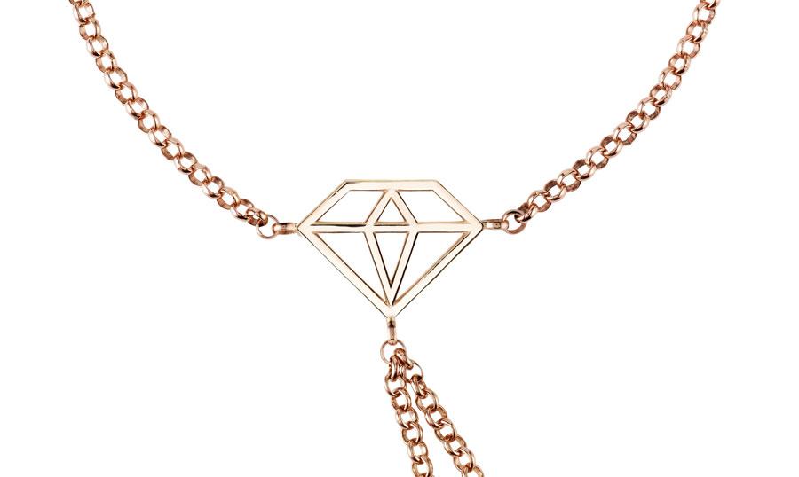 handchain-double-diamond-medium-art-youth-society-rose-gold-1