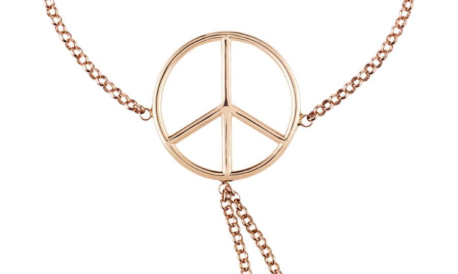 handchain-double-peace-art-youth-society-rose-gold-1