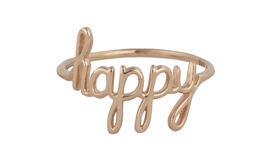 happy-ring-art-youth-society-rose-gold