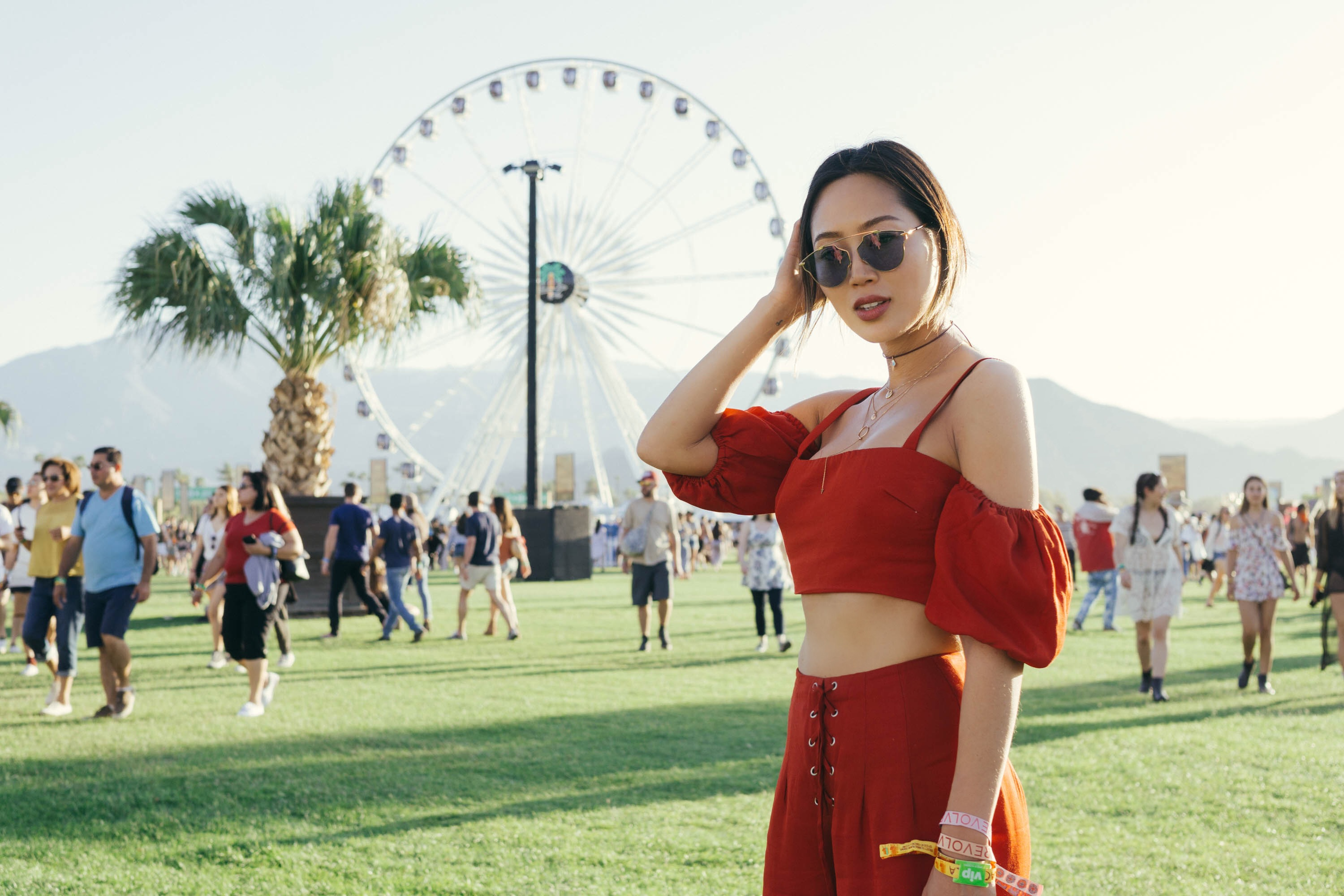 khaleidoscope-coachella-art-youth-society-song-of-style-5