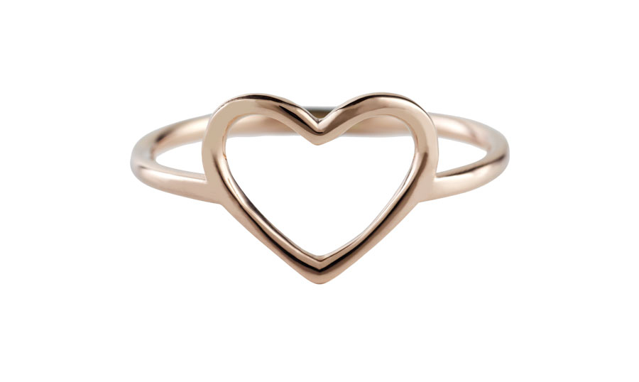 open-heart-ring-art-youth-society-rose-gold