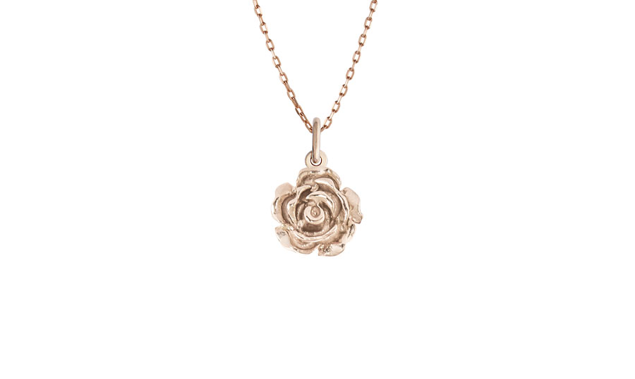 rose-pendant-art-youth-society-rose-gold