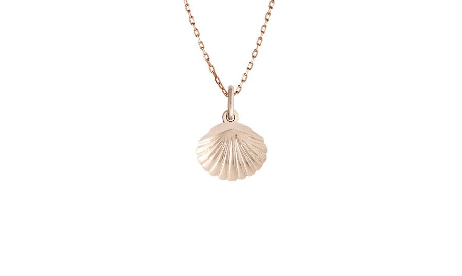 shell-pendant-art-youth-society-rose-gold