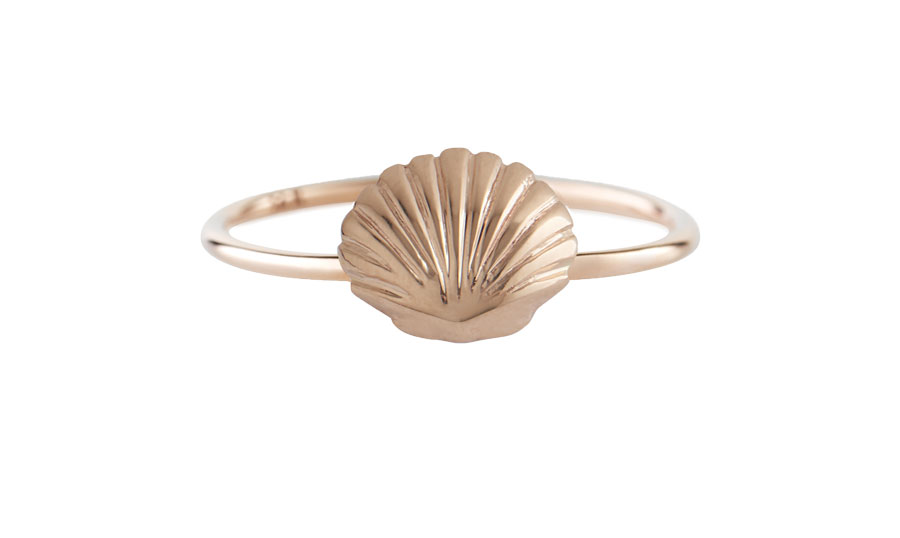 shell-ring-art-youth-society-rose-gold