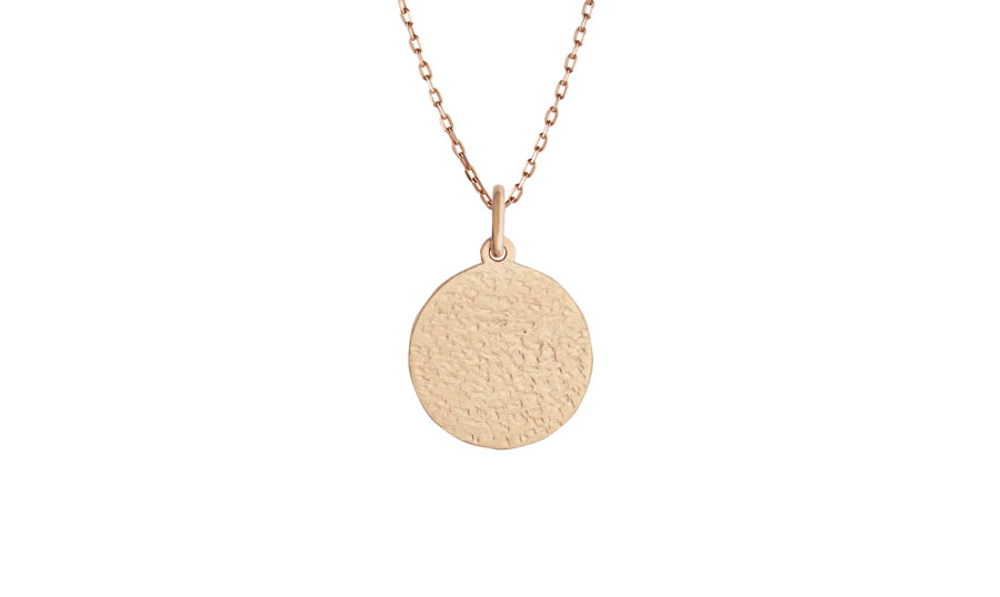 vintage-circle-pendant-art-youth-society-rose-gold