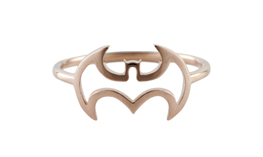 where-is-robin-ring-art-youth-society-rose-gold